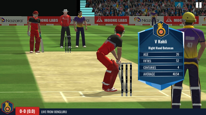 Ashes Cricket 2009 Game FREE DOWNLOAD Free Full Version